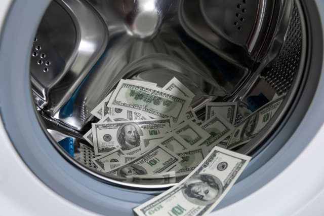 Anti-Money Laundering/Combating the Financing of Terrorism (AML/CFT)