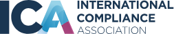 ICA Accredited
